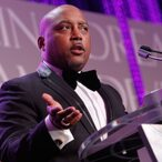 He Started Out Selling $10 Hats From A Street Corner. Today FUBU Founder Daymond John Is Worth $300 Million
