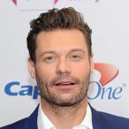 How Ryan Seacrest Transformed Himself From Awkward Teenager To $250 Million Dollar Hollywood Mogul