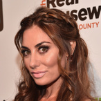 Lizzie Rovsek Net Worth