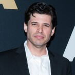 Max Brooks Net Worth