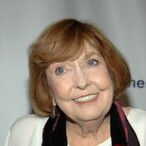 Anne Meara Net Worth