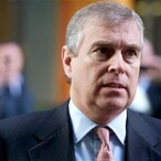 Prince Andrew Net Worth