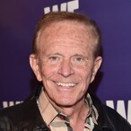 Bob Eubanks Net Worth
