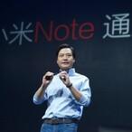 Lei Jun Net Worth