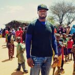 50 Cent Wants To Feed One Billion People In Africa By 2016