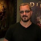 Chris Metzen Net Worth