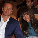 10 Celebrities Who Are Dating Billionaires