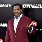 How Wesley Snipes Went From Passenger 57 To Prisoner #43355-018
