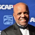 High School Dropout Berry Gordy Turned An $800 Loan Into Motown Records And A Massive Personal Fortune