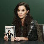 How Sophia Amoruso Built A $250 Million Online Retail Empire Before Turning 30