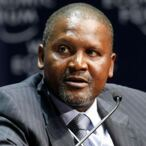 How Aliko Dangote Became The Richest Black Man on the Planet and Africa's Secret Weapon