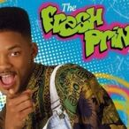 You Know Why Will Smith Starred In Fresh Prince? Because The IRS Told Him To.