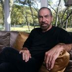 From Homeless Dreamer To Billionaire Tequila And Beauty Tycoon: The Inspiring Rags to Riches Story of John Paul DeJoria