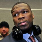 Judge Orders 50 Cent To Pay Rival Headphone Company $16 Million In Damages For Stealing Design Secrets