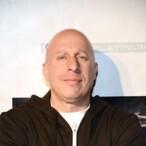 Steve Lobel Net Worth