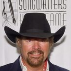 By The End Of The Decade, Country Star Toby Keith Could Be A Billionaire