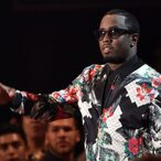How Hard Work And Perseverance Against All Odds Turned Diddy Into A $700 Million Media Mogul