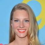 Heather Morris Net Worth