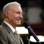 Jimmy Swaggart Net Worth