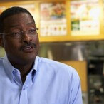 Instead Of Going Broke Like Most Retired NBA Players, Junior Bridgeman Built A $400 Million Fast Food Empire