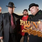 Pawn Stars Net Worth