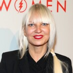 Sia Furler Net Worth