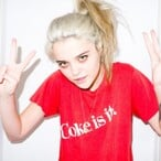 Sky Ferreira Net Worth