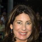 Paula Wagner Net Worth
