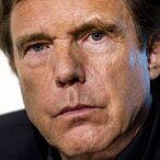 While Most Of Us Zone Out To Reality TV, Dutch Entrepreneur John de Mol Is Behind The Scenes Making BILLIONS