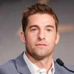 Scott Speedman Net Worth