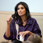 Rachel Roy Net Worth