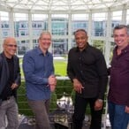 It's Official! Apple Confirms Beats By Dre Acquisition - $2.6 Billion In Cash $400 Million In Stock