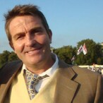 Bradley Walsh Net Worth