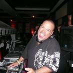DJ Laz Net Worth