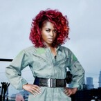 Meet the 28 Year Old Female Songwriter Masterminding Every Bump and Grind Hit You Love