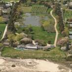 Hedge Fund Manager Buys East Hampton Estate For $147 Million - Most Expensive Sale In US History
