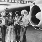 Did Led Zeppelin Plagiarize Stairway To Heaven? A New Lawsuit Claims YES.