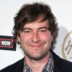Mark Duplass Net Worth