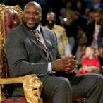 The Astoundingly Impressive Shaquille O'Neal Empire - How Shaq Makes More Money Retired Than As A Player