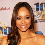 Amber Stevens Net Worth