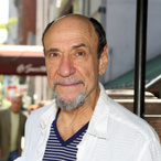 F. Murray Abraham Net Worth