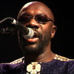 Isaac Hayes Net Worth
