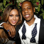 Beyonce And Jay-Z's Combined Net Worth Is Now Officially $1 Billion Dollars.
