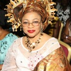 How Folorunsho Alakija Went From Humble Secretary To Multi-Billionaire Oil Tycoon