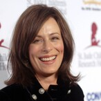 Jane Kaczmarek Net Worth