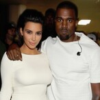 Kim Kardashian and Kanye West's Wedding Cost How Much??!! Here's the Jaw-Dropping Breakdown of Kimye's Wedding Expenses