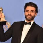 Oscar Isaac Net Worth