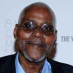 Bill Nunn Net Worth