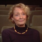 Diana Muldaur Net Worth