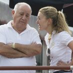 Amancio Ortega Is The Third Richest Person On The Planet, And Somehow Most People Have Never Heard Of Him!